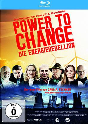 Power_to_change_DVD